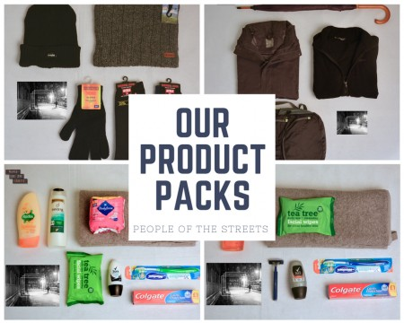 Product_Packs