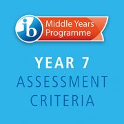 year7assessment